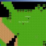 Скриншот Forest RP – Изображение 6