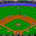 Скриншот MicroLeague Baseball 4 – Изображение 3