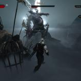 Скриншот The Witcher 3: Wild Hunt - Blood and Wine – Изображение 3