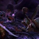 Скриншот Dungeons & Dragons Online – Изображение 89