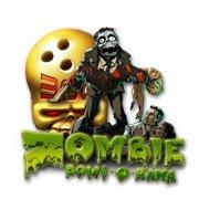 Обложка Zombie Bowl-O-Rama
