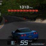 Скриншот Gran Turismo (2009) – Изображение 12