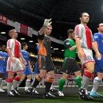 Скриншот FIFA 06 – Изображение 36