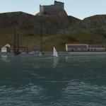 Скриншот Sail Simulator 2010 – Изображение 25