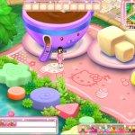 Скриншот Hello Kitty Online – Изображение 24
