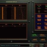 Скриншот Sub Command