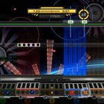 Скриншот Jam Live Music Arcade – Изображение 1