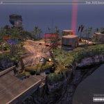 Скриншот Warhawk – Изображение 23