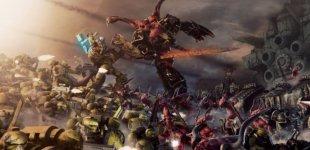 Warhammer 40,000: Storm of Vengeance. Видео #2