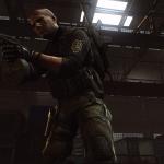 Скриншот Escape From Tarkov – Изображение 168