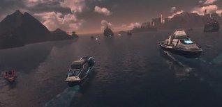 Anno 2205. Трейлер DLC Новый рубеж