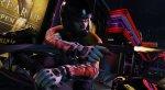 Rockstar Games похвасталась кадрами из Grand Theft Auto 5 для PC. - Изображение 9