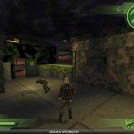 Скриншот Super Agent 008 – Изображение 15