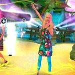 Скриншот Hannah Montana: Rock Out the Show – Изображение 5