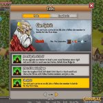 Скриншот Godsrule: War of Mortals – Изображение 7