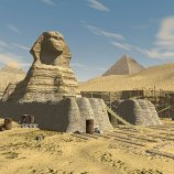 Скриншот Riddle of the Sphinx – Изображение 2