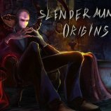 Скриншот Slender Man Origins 2 Saga