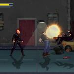 Скриншот Night City Assault – Изображение 3