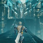 Скриншот Mobius Final Fantasy – Изображение 7