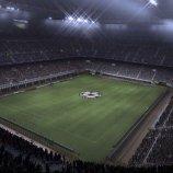 Скриншот UEFA Champions League 2006-2007 – Изображение 3