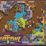 Скриншот Cursed Treasure 2 – Изображение 8