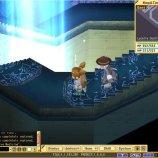 Скриншот Concerto Gate