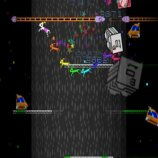 Скриншот Goatup