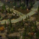 Скриншот Blitzkrieg: Total Challenge 4