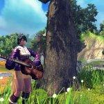 Скриншот RaiderZ – Изображение 209
