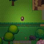 Скриншот A Tale of Survival – Изображение 10