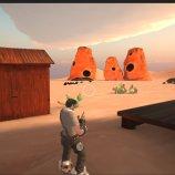 Скриншот Tower Titans
