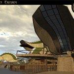 Скриншот Dragon Empires – Изображение 46
