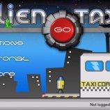 Скриншот Alien Taxi – Изображение 1