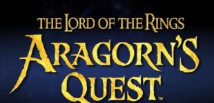 The Lord of the Rings: Aragorn's Quest. Видео #4