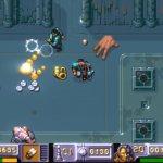 Скриншот The Chaos Engine – Изображение 6