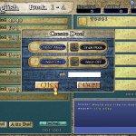 Скриншот Yu-Gi-Oh! Online – Изображение 4