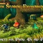 Скриншот Evertales – Изображение 5