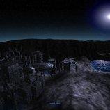 Скриншот Evochron Mercenary