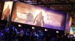 Gamescom 2014 в фото - Изображение 102