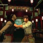 Скриншот Indiana Jones and the Emperor's Tomb – Изображение 11
