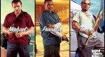 Игра дня. Grand Theft Auto V Live - Изображение 17