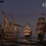 Скриншот East India Company: Privateer