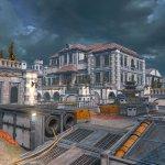 Скриншот Gears of War 4 – Изображение 47