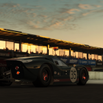 Скриншот Project CARS – Изображение 304