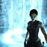 Скриншот Tomb Raider: Underworld - Lara's Shadow – Изображение 1