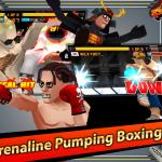 Скриншот Punch Hero – Изображение 2