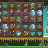 Скриншот Loot the Land – Изображение 6