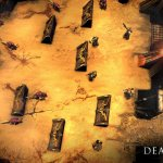 Скриншот Warhammer 40,000: Deathwatch: Tyranid Invasion – Изображение 1