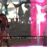 Скриншот Guilty Gear 2: Overture – Изображение 342