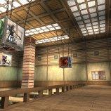 Скриншот Gunz the Duel